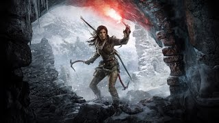 Gameplay Siberia #1