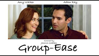 Group-Ease sitcom | #WomenInComedy