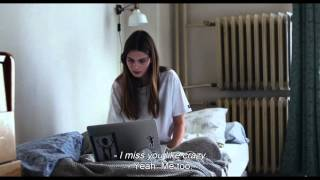 The Model (2016) Video