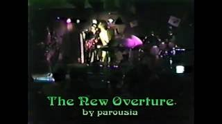 New Overture