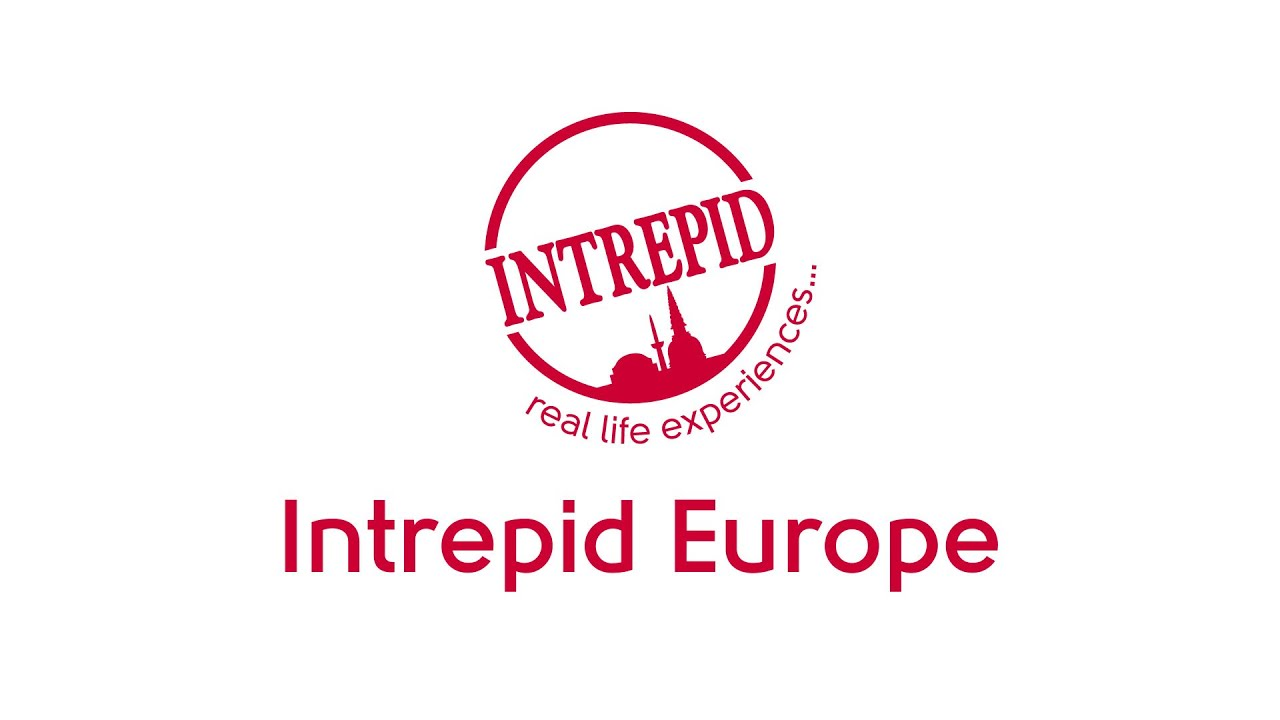 Greatest Europe Tours Trips Intrepid Travel AU - Intrepid tours