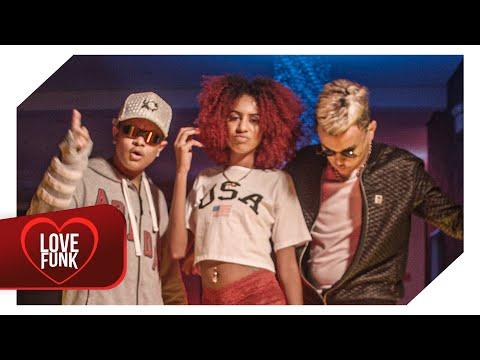 Wertinho vilão, Pop na Batida e MC Nick - Sem Mimimi, Bota aqui (Vídeo Clipe Oficial)  Pop na Batida