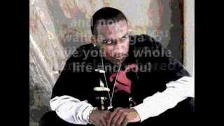 Dizzy Wright - Independent Living (Ft. Swizzz, Hopsin) (Lyrics)