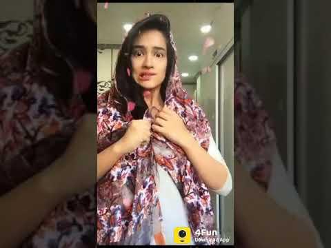Indian Funny Videos Whatsapp Status 4fun Download Youtube