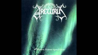 Arcturus - Wintry Grey (Subtitulada)
