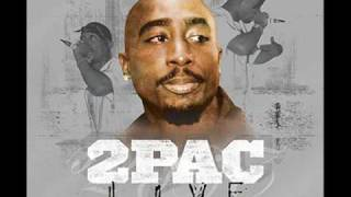 2pac Live 2004 - Never Call You Bitch Again