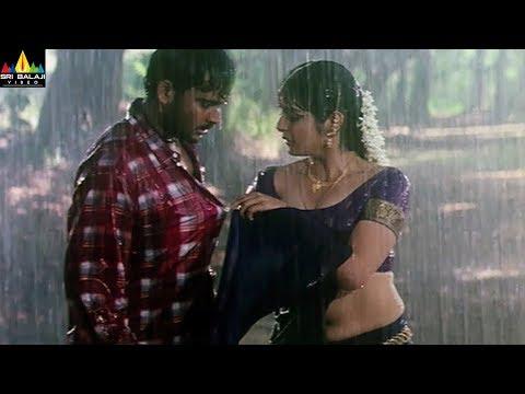 Actress Roma Scenes Back To Back Mr Errababu Movie Scenes Sri Balaji Video