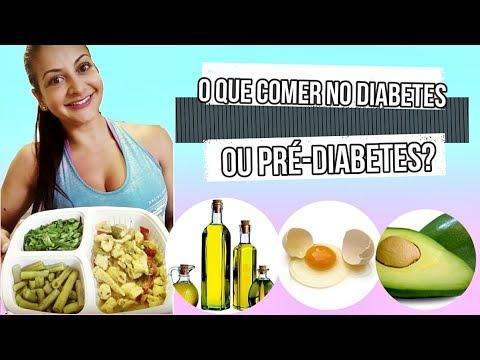 Quanto tempo para picar insulina