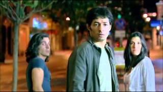Teoman - Bana Öyle Bakma [ 2011 ] Özel Klip