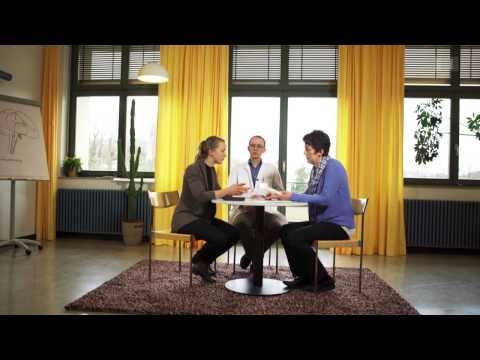 Prostata-Massage ist eine Krankenschwester Uhr Online