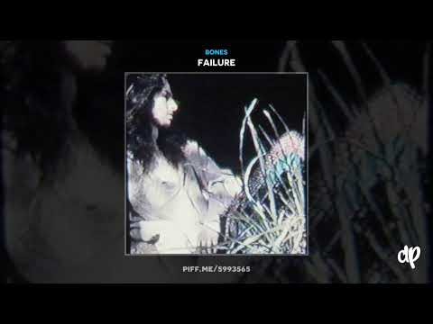 Bones - SometimesTheUglyTruthCanBeBeautiful [Failure]