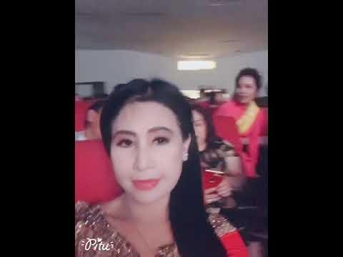 video 48