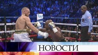 Супербой Мейвезер против Макгрегора: настоящий бокс или просто дорогое шоу.