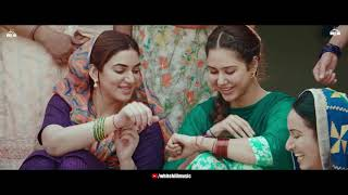 Gulabi-Paani-Ammy-Virk--Mannat-Noor-720p-(Mr-Jatt.Com).mp4