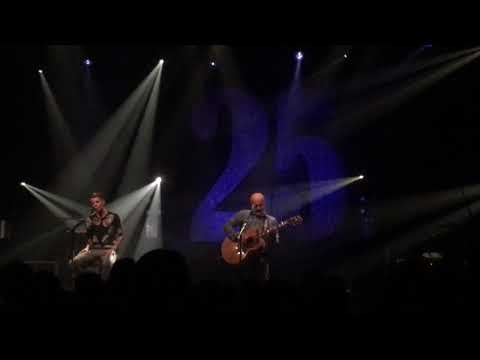 K's Choice - Another Year - Live @ Rockhal - Luxembourg - 12/12/17