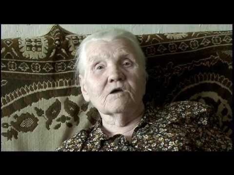 Фильм к 20-летию открытия Дома молитвы церкви ЕХБ Благодать