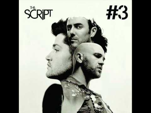 Hall Of Fame The Script Feat. Will I Am HD (1080p) Mp3