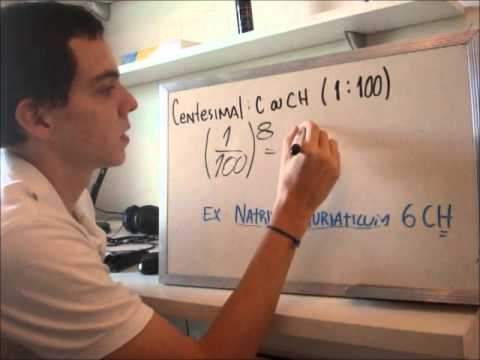 Methandrostenolone wpływa na potencję