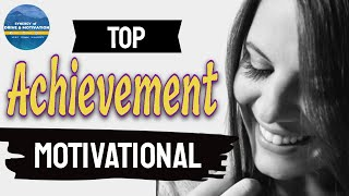 Work Hard Quotes For Success | See How To USE TOP Achievement Quotes Part 144