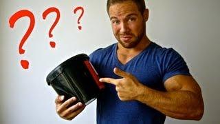 Analyse von billigem Eiweißpulver - Ist es gesundheitsschädlich?