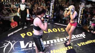 fight of the year2011 Celine Mc Gee vs Rachael Ryan.mp4