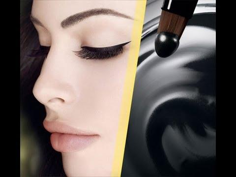 EyeStudio Lasting Drama Gel Eyeliner by Maybelline #9