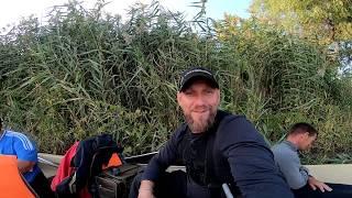 Рыболовная база хищник в селе маково астраханской обл