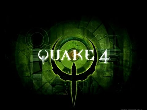 Gameland TV: ОТЖЫГ - Quake 4