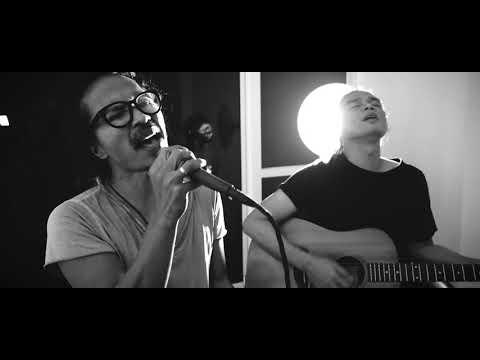 BIP - Struggle (Acoustic Version)