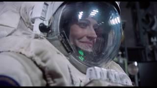 """""""Проксима"""" (2019) трейлер драмы про космос с Евой Грин"""