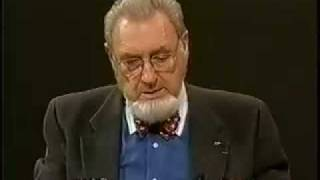 Dr. C. Everett Koop on Death and Dying