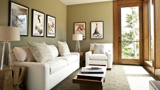 Living Room Layout Ideas   - 10 Stunning Living Room Furniture Arrangement
