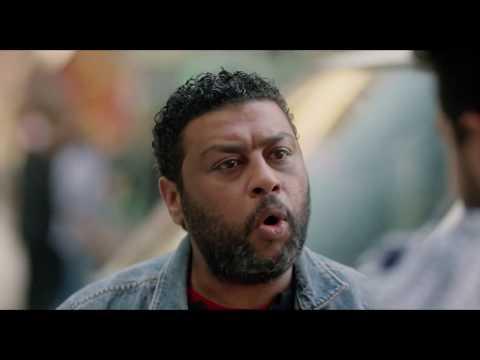 """""""البرنس""""..""""محمود"""" يبحث عن أهل """"مريم"""""""