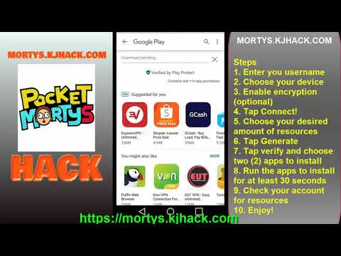 🥇 How to play GTA in android | Cheats MOD APK 2019