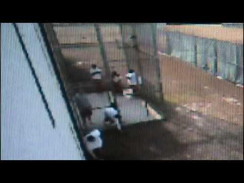 EFFINGHAM JAIL UPDATE