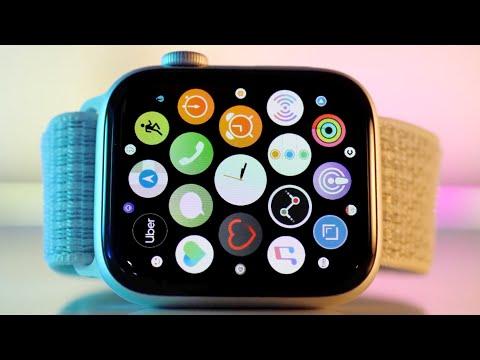 mp4 Apple Watch Series 3 Apps, download Apple Watch Series 3 Apps video klip Apple Watch Series 3 Apps