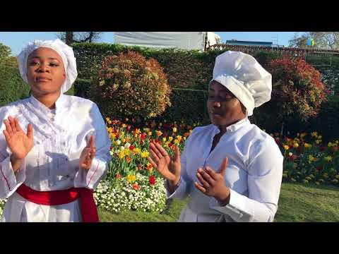 Easter Sunday | April Revival