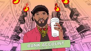Joyner Lucas   Bank Account (Remix)