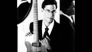 Frank Vignola - I Surrender Dear - 2001