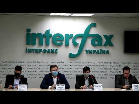 Необхідно відновити роботу Комісії зі стратегічного партнерства Україна-США - експерт