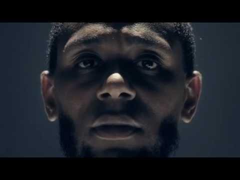 Louis Vuitton Commercial (2012) (Television Commercial)