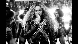 Beyoncé - Black Lives Matter (Freedom Video)