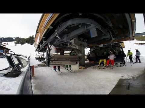 Video di Adelboden
