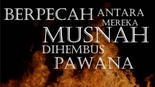 Download lagu Search Pawana Mp3