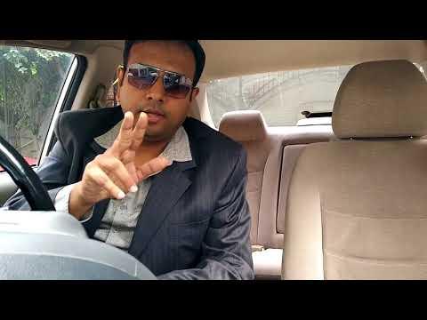 mp4 Car Insurance Zero Dep, download Car Insurance Zero Dep video klip Car Insurance Zero Dep