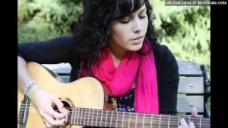 Jessie Treneer - Three Little Pennies .mp4