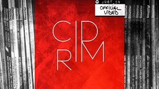 ELECTRONIC: Cid Rim   Charge (Official Video) [Affine Records]