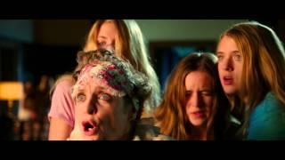 Hanni & Nanni 3 Film Trailer