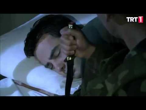 Sakarya firat - mahmut osmanı öldürmek istiyor
