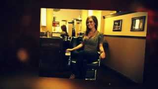 Hair Salons in Roseville, CA   The Headgame